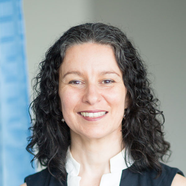 Dr Celia Zubrinich - Melbourne Allergy Asthma & Immunology Consultants